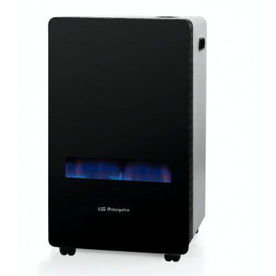 Estufa de Llama Azul HBF-100