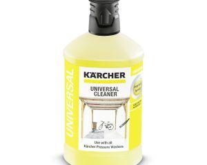 Detergente Universal RM 626