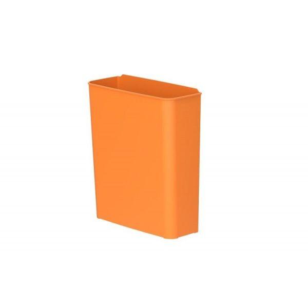 Cubeta de 9 litros para Z1 Nature