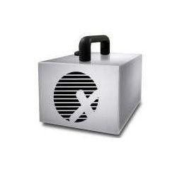 Generador de Ozono de Cañon SIMEX 10G/H