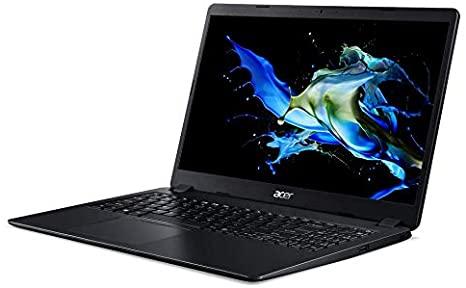 Ordenador Portátil Acer Extensa 15
