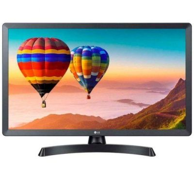 "TV LED 28"" LG 28TN515V-PZ"