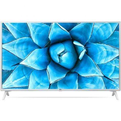 """TV LED 49"""" LG 49UN73906LE"""