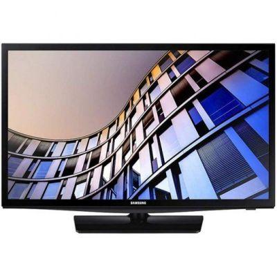 "TV LED Samsung 24"" UE24N4305AKXXC"