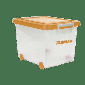 Kit de Limpieza Zummo Z40