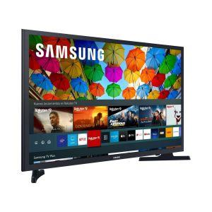 "TV LED Samsung 32"" UE32T4305AKXXC"