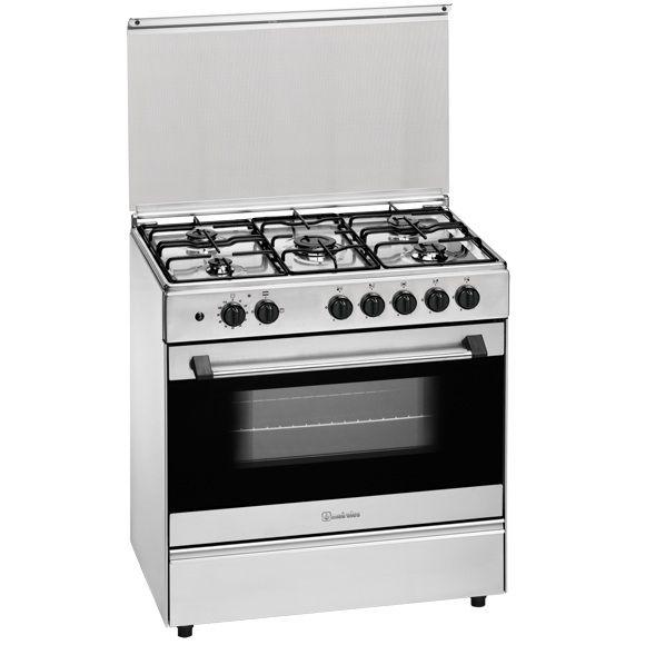 Cocina Meireles G-801