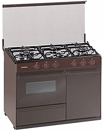 Cocina Meireles G-2940DVB