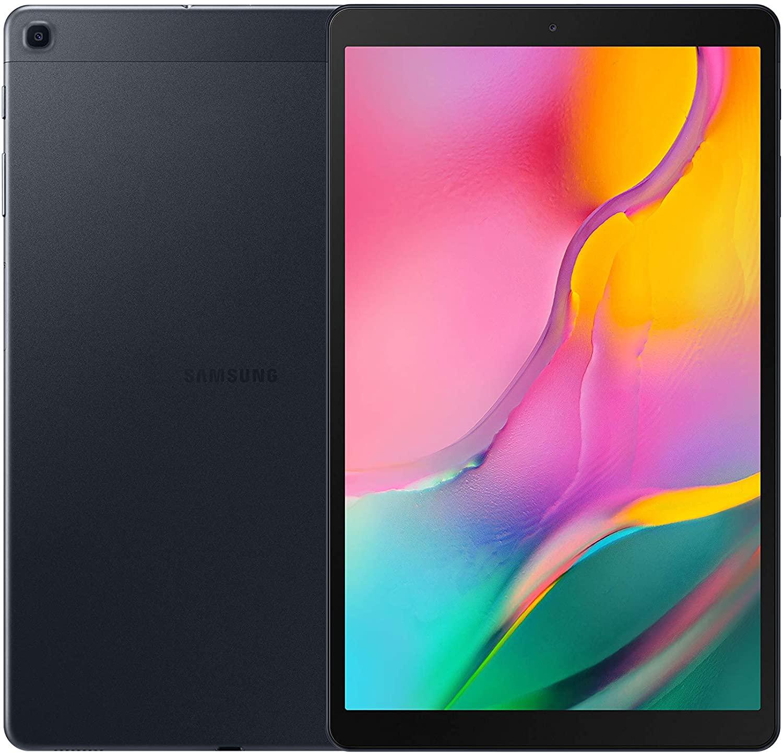 Tablet Samsung Galaxy A19