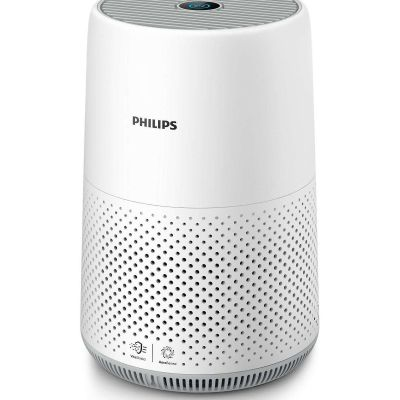 Purificador de Aire Philips AC0819/10