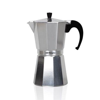 Cafetera ORBEGOZO KF 1200