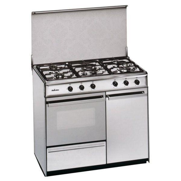 Cocina Meireles G-2950