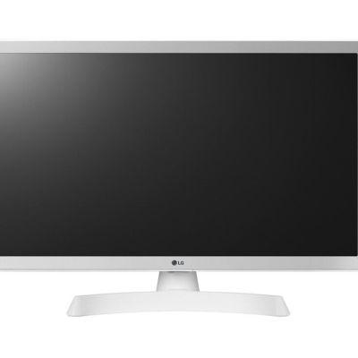 """TV LED LG 24"""" 24TL510V-WZ"""