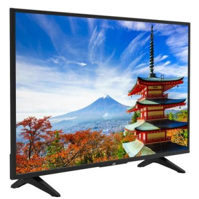 "TV LED 32"" JVC LT-32VH3905"