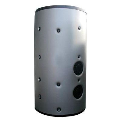 Acumulador para Bomba de Calor Daitsu WITD HC