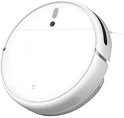 Robot Aspirador Xiaomi Vacuum Mop