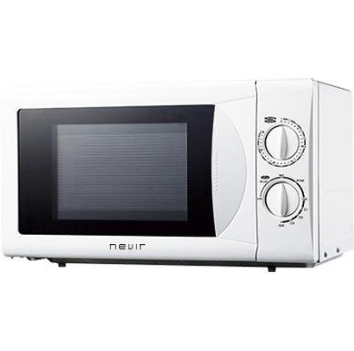 Microondas grill Nevir NVR-6141MG