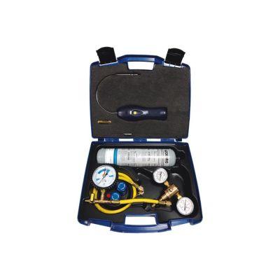 Kit Presurización Azoidro Env Desechable 1L TOTAL-TEST-HVAC-ELD-A