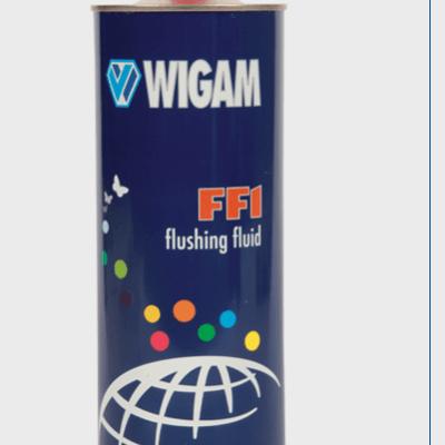 Líquido de lavado Wigam FF1