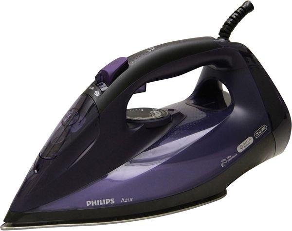 Plancha Philips GC4563/30