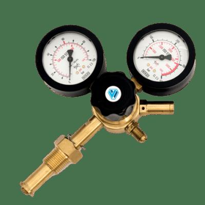 Regulador de Nitrógeno y Azoidro Wigam WN2-60