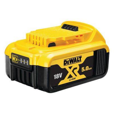 Batería XR Dewalt 18V