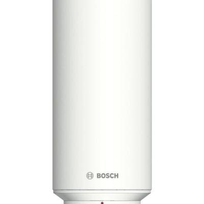 Termo Bosch ES 120-6