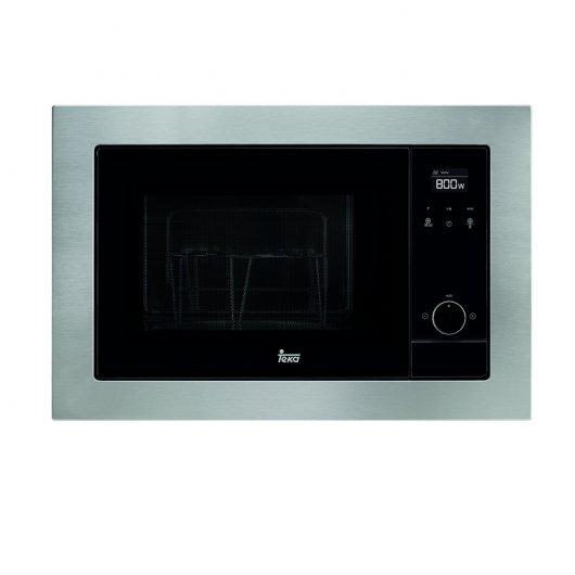 Microondas grill Teka MS-620BIS