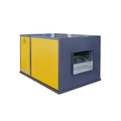 Depurador electrónico Filtronic 3
