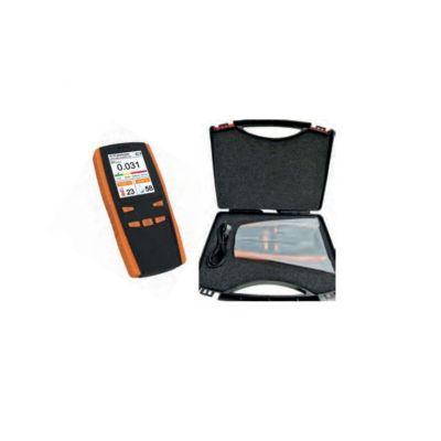 Monitor Multifunción Tecna TC509