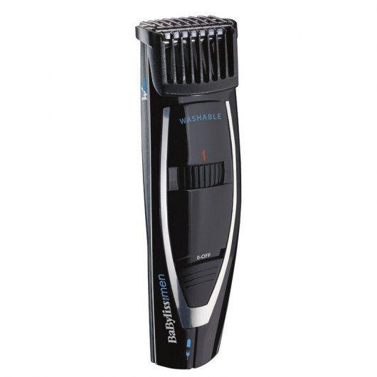 Barbero BaByliss E856E