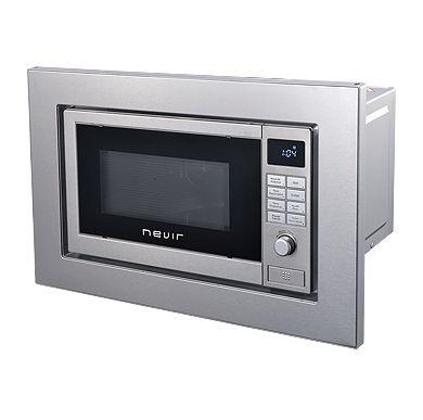 Microondas grill Nevir NVR6135MEDGS