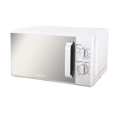 Microondas grill Nevir NVR6227MMG