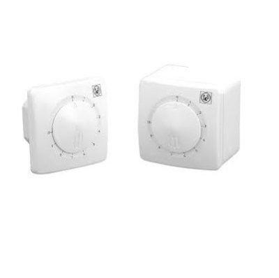 Reguladores de tensión S&P REB 1N (E) -2,5N (E)