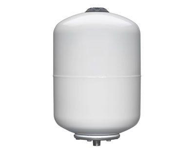 Vaso Expansión Calefacción ACS VAREM