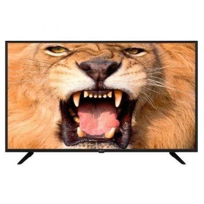 "TV LED 43"" Nevir NVR-8060-434K2SMAN"