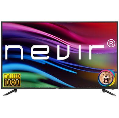 """TV LED 50"""" Nevir NVR-7702-50FHD2N"""