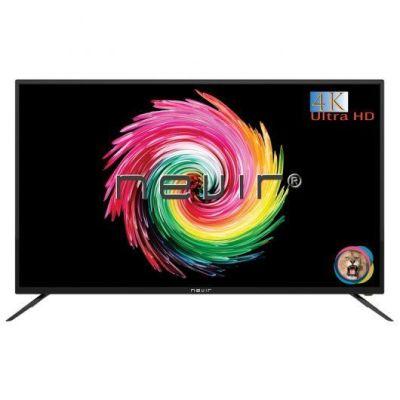 """TV LED 50"""" Nevir NVR7902-504K2-N"""