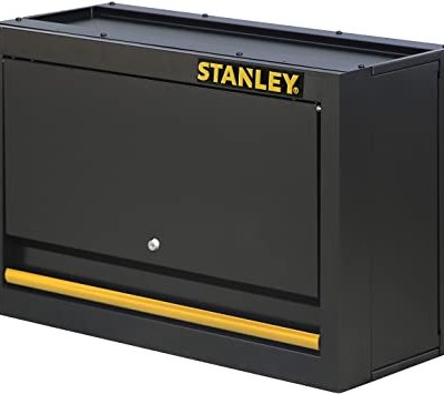 Armario Superior Stanley 1 Puerta