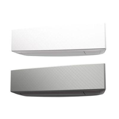 Split Pared Fujitsu Serie KE