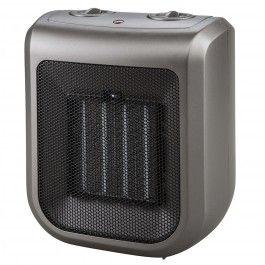 Calefactor cerámico vertical Soler&Palau TL-18 PTC