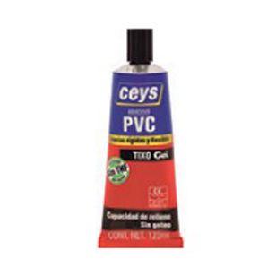 Adhesivo para PVC Ceys
