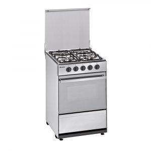 Cocina Meireles G 2540 V X