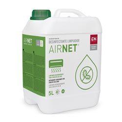 Desinfectante Airnet 5L