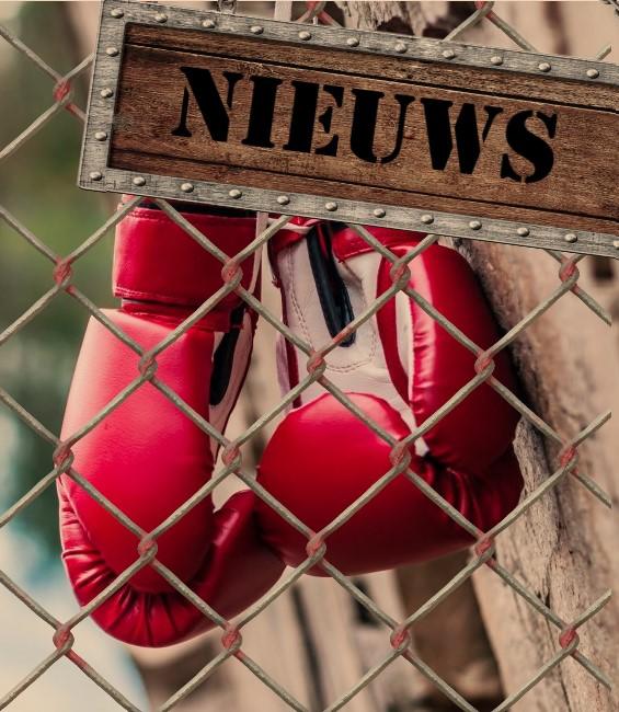 Sportschool SimsonGym   Muay Thai   Kickboksen   Personal Training   Groepslessen   Fitness   Krachttraining   Almere-Buiten   Yoga