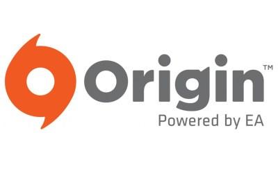 Origin ID = Simsorama-fr