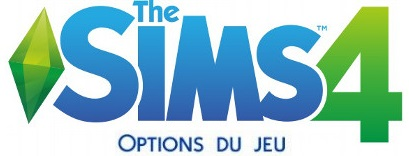 Sims 4 : Passer en mode Camera des Sims 3