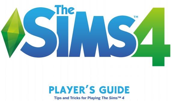 Code de Jeu Sims 4