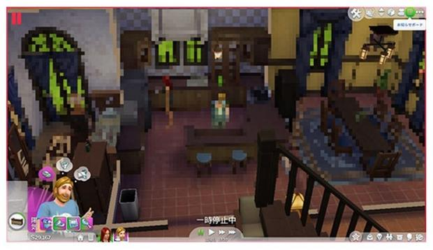 40062_06_pirated_copies_of_the_sims_4_makes_things_a_pixelated_mess