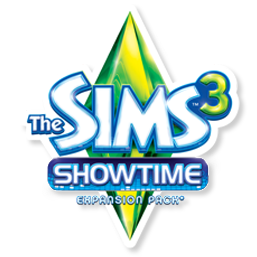 Sims 3 Showtime Fact Sheet - Updated 2/23/12 (1/6)